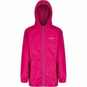 Regatta Kids Disguize Jacket