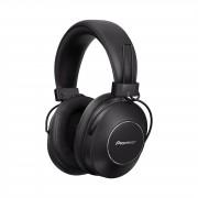 Pioneer SE-MS9BN-B Black Wireless Noise Cancelling