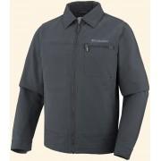 Columbia Vászon Átmeneti Kabát Roc (TM) Jacket
