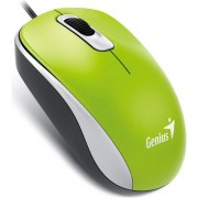 Mouse genius DX-110 (31010116105)