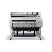 Epson SC-T5200D-PS Color 2880 x 1440DPI A0 (841 x 1189 mm) impresora de gran formato C11CD40301EB