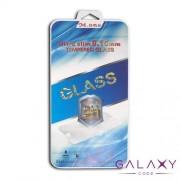 Folija za zastitu ekrana GLASS ULTRA SLIM 0.15mm za Iphone 4G/4S
