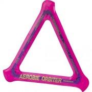 Aerobie Orbiter Boomerang 1 At Random