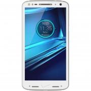 Motorola X Force Droid Turbo 2 32 GB 4G LTE-Blanco