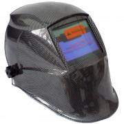 Mască de protecție la sudare H12-616G