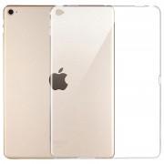 Capa TPU Anti-Slip para iPad Pro - Transparente