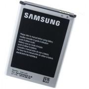 Samsung Galaxy Note 3 N9000 Li Ion Polymer Replacement Battery EB-B800BE /EB-B800BEBECINU