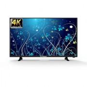 Maser 65MS4000A25 65 inches(165.1 cm) 4K UHD Smart LED TV (Black