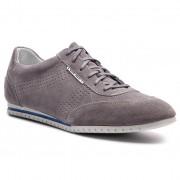 Обувки GINO ROSSI - Alan MPV491-Q11-R5XB-0284-F 90/96