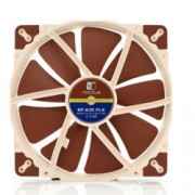 Вентилатор 200mm, Noctua NF-A20-FLX, 3-pin, 800 rpm