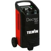 Robot de pornire portabil Telwin DOCTOR START 330, 12V
