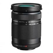 Olympus M.Zuiko Digital ED 40-150/4-5,6 R svart (för Micro 4/3)