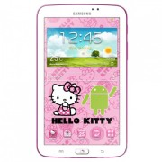 Samsung Galaxy Tab 3 T210 Hello Kitty