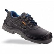 PRO LUCENTUM Sapato De Alta Segurança