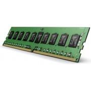Samsung 16GB DDR4-2400 UDIMM ECC Unbuffered CL17 Dual Rank