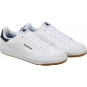REEBOK ROYAL SMASH Sneakers For Men(White)