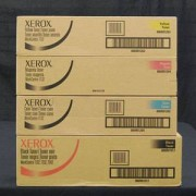 Xerox 006r01264 per workcentre-7242