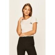Calvin Klein Jeans - Тениска (2-бройки)
