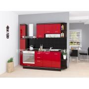 Кухня City 244