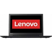 Laptop Lenovo V110-15ISK Intel Core Skylake i3-6006U 1TB HDD 4GB HD Negru