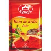 Condiment Boia de Ardei Iute Cosmin 17g