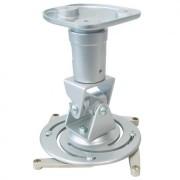 Beamer Deckenhalter H16-1L