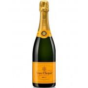 Veuve Clicquot Brut 0.75l