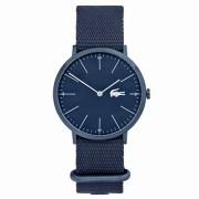 Мъжки часовник Lacoste 2010874