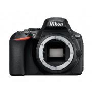 Nikon D5600 - Solo Corpo - Manuale ITA - 2 Anni Di Garanzia In Italia