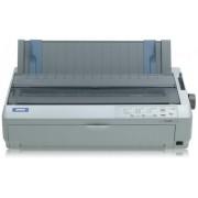 Epson LQ-2190 High Volume A3 24-Pin Dot Matrix Printer