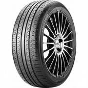 Hankook Neumático 4x4 Hankook Optimo K415 225/60 R17 99 H