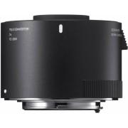 SIGMA Duplicador TC-2001 Canon