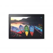 """Lenovo Tab 3 QuadC./2GB/16GB/Wifi/10""""FHD - Crna"""