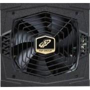 Sursa Fortron FSP Aurum S 500 80Plus Gold