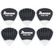 Ibanez PPA16MSG-WH Pick Set