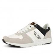 PME Legend Dragger sneaker wit - wit - Size: 44