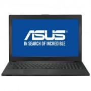 Laptop Asus F542UN-DM015 Intel Core i5-8250U 8GB DDR4 1TB HDD nVidia GeForce MX150 4GB Endless