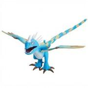 DreamWorks Dragons Defenders of Berk - Action Dragon Figure - Stormfly Deadly Nader
