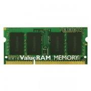 Memorija za prijenosna računala Transcend DDR3 4GB 1333MHz JM1333KSN-4G