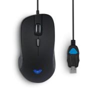 AULA SI-9003A Tantibus, черен