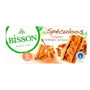 Biscuiti Speculoos BIO 175g Bisson