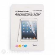 Протектор за екран за iPad mini