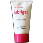 Gel lubrifiant Lubrigel - 100 ml
