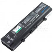 Baterie Laptop Dell Inspiron 1526 14.8V