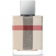 Burberry London - Eau de parfum (Edp) Spray 30 ml