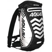 Oxford Aqua V20 Rugzak Zwart