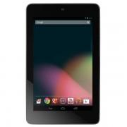 """Tableta PC Asus Nexus 7, 7"""", nVidia Tegra 3 Quad Core 1.2GHz, 16GB, Android 4.1"""