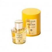 Acqua Di Parma Iris Nobile 100Ml Per Donna (Eau De Toilette)