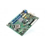 IBM Płyta Główna Lenovo ThinkCentre M58 SFF DT 64Y9769/64Y3055 LGA775 DDR3