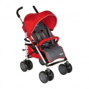 Chicco Silla Paseo Multiway 2 Chicco 0m+